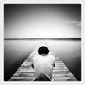 Öt perc lelki élet: a magányról