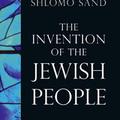 Hogyan alkották meg a zsidó népet?