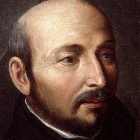 Loyolai Szent Ignác (1491-1556) és életműve