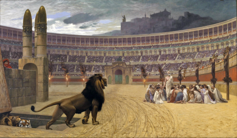 christian-martyrs-in-the-roman-colosseum.png