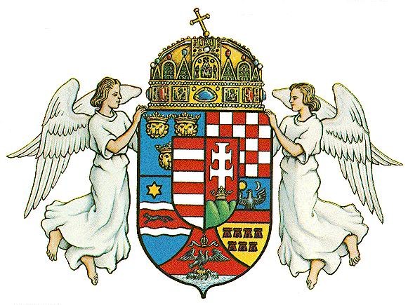 old-coat-of-arms.jpg