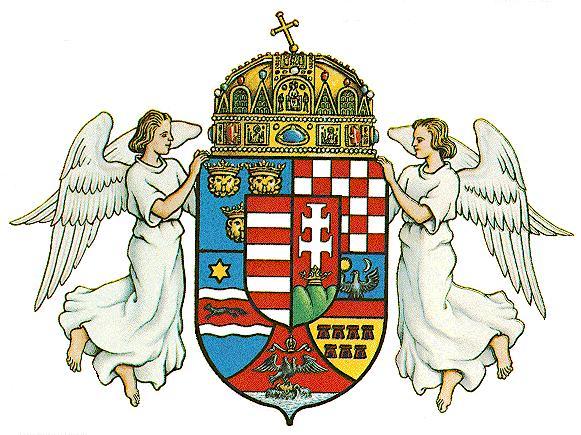 old-coat-of-arms.jpg