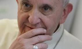 papa_felszabaditas_teologiaja.jpg