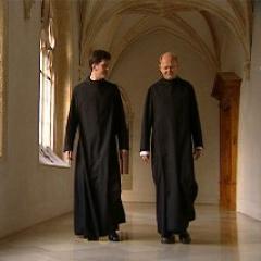 szerzetesek.jpg