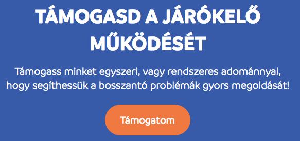 tamogasd_1.png
