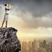 Intenzív álláskeresési program nőknek