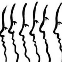 Áltudományos kiválasztási módszerek I.: arcelemzés