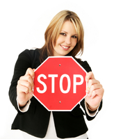 Törvénytelen állásinterjús kérdések nőknek