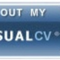 Visual CV - az online önéletrajz