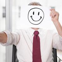 Hogyan válassz jól munkahelyet?