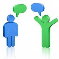 A kommunikációs gátakról