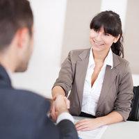 Hogyan lehet igazán elrontani egy állásinterjút?