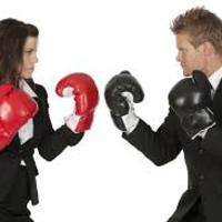 Felmondási ok: személyes konfliktus