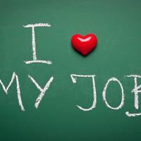 A munkahely nem jótékonysági intézmény? De.