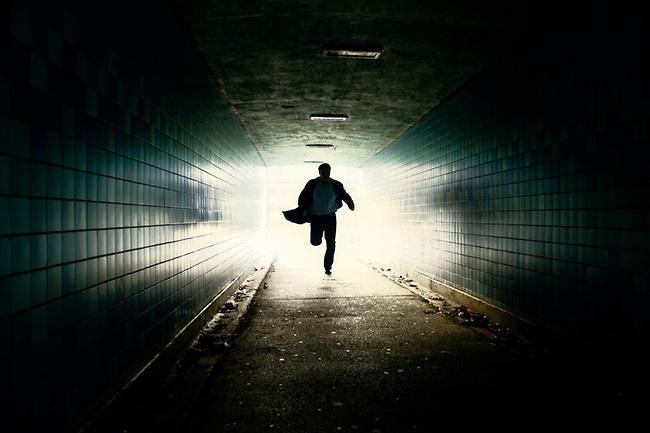 Man-running-in-tunnel.jpg