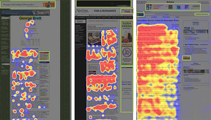 banner-blindness-examples.jpg