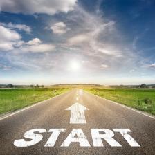 blog-start1.jpg
