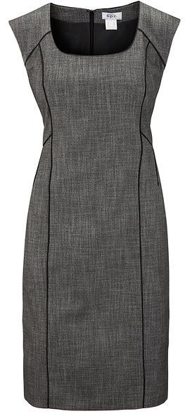 business-dress.JPG