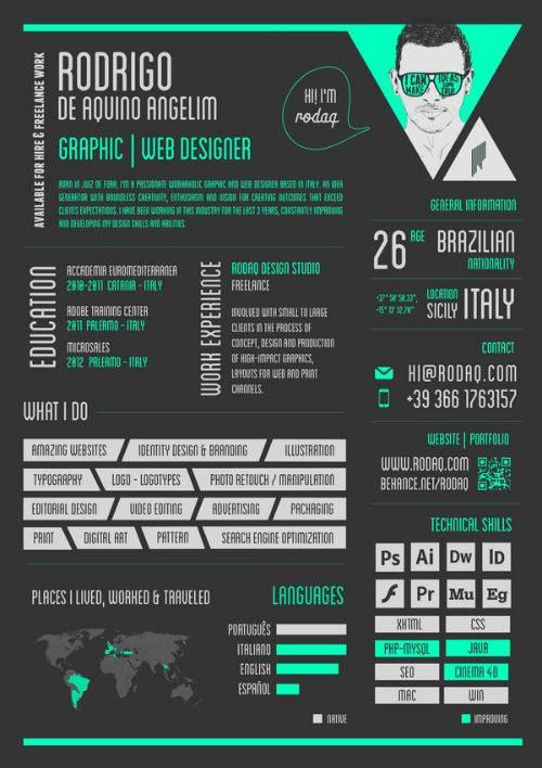 creative-cv-design-for-graphic-designers-14.jpg