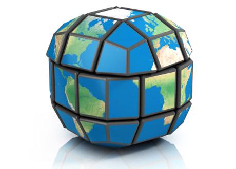 global-paradigm-change.jpg