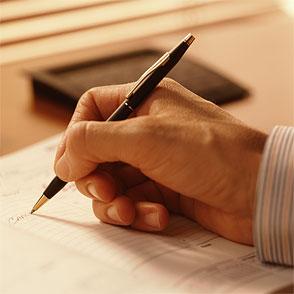 kézzel írt önéletrajz.jpg