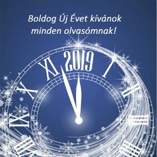 happy-new-year-2019-buek1.jpg