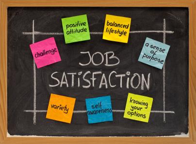 job_satisfaction.jpg