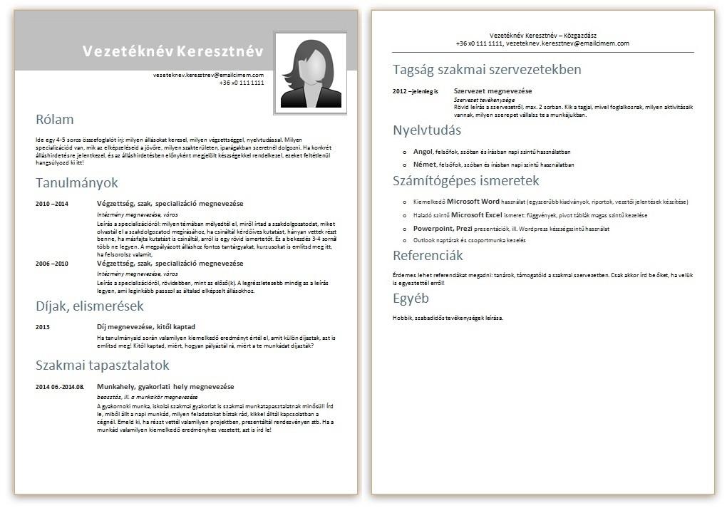 jobangel-educationalbased-162.jpg
