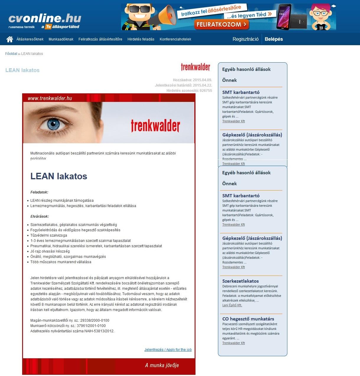 lean_lakatos.jpg