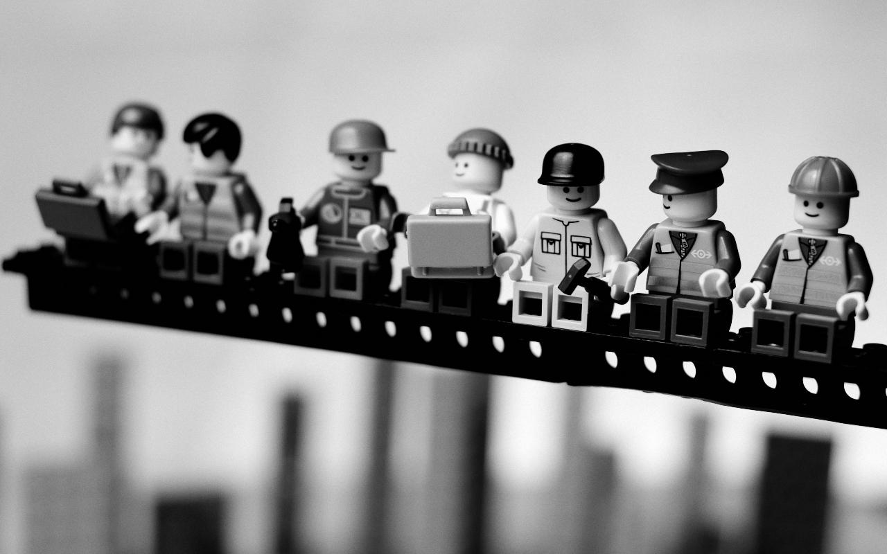 lego_history2.jpg