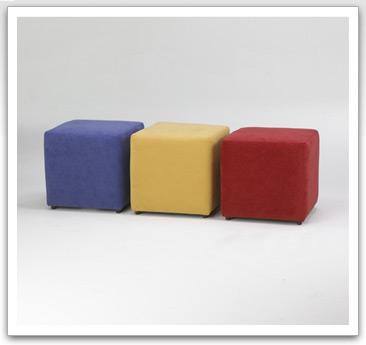 main_cubes.jpg