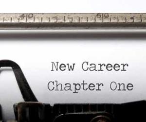 new-career-chapter-one-typewriter-dp-336x280-300x250.jpg