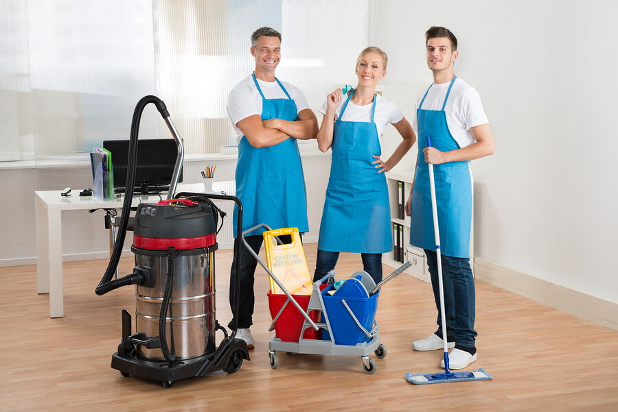 office-cleaners.jpg
