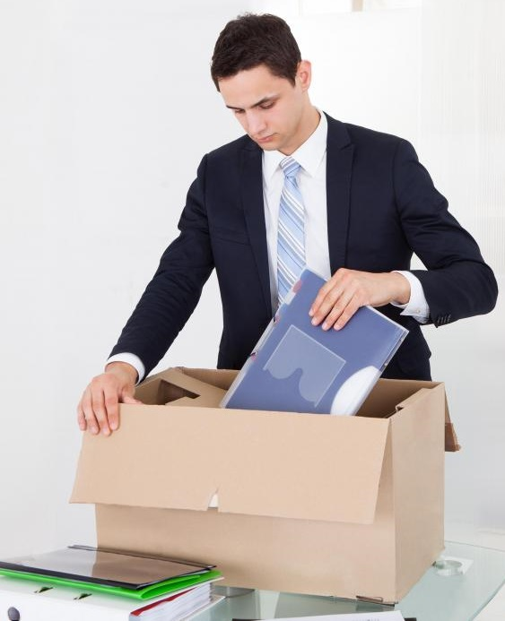 packing-box-in-office.jpg
