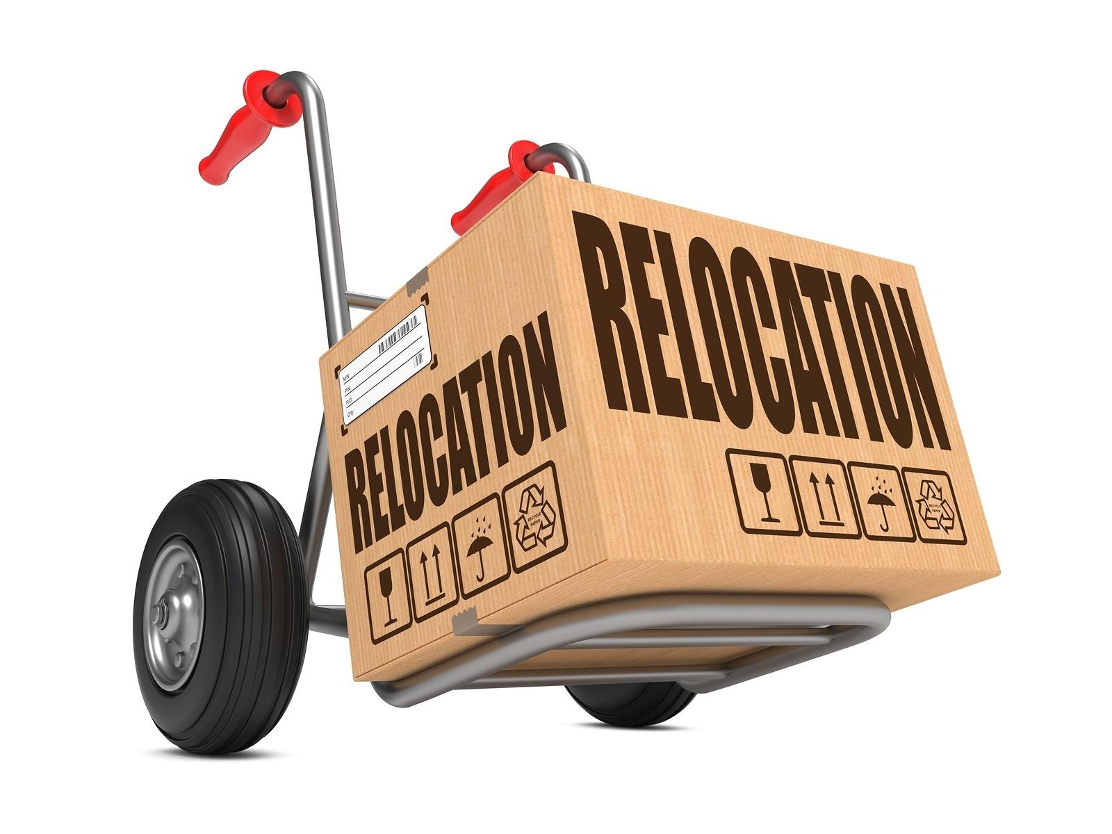 relocation-cardboard-box.jpg
