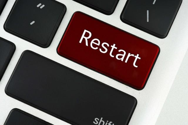 restart.jpg