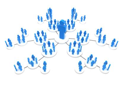 social-network.jpg