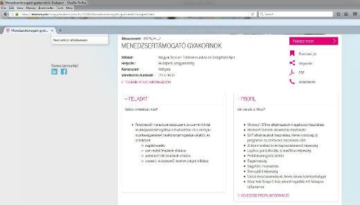 telekom_copy.jpg