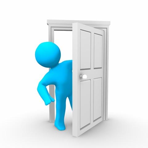 walking-through-open-door1.jpg