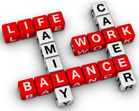 work-life-balance1.jpeg