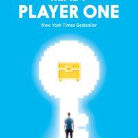 Könyvajánló rovat: Ernest Cline - Ready Player One