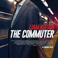 The Commuter: Nincs kiszállás (The Commuter)