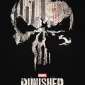 Sorozatajánló rovat: The Punisher