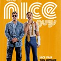 Rendes fickók (The Nice Guys)