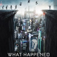 What Happened to Monday/Seven Sisters