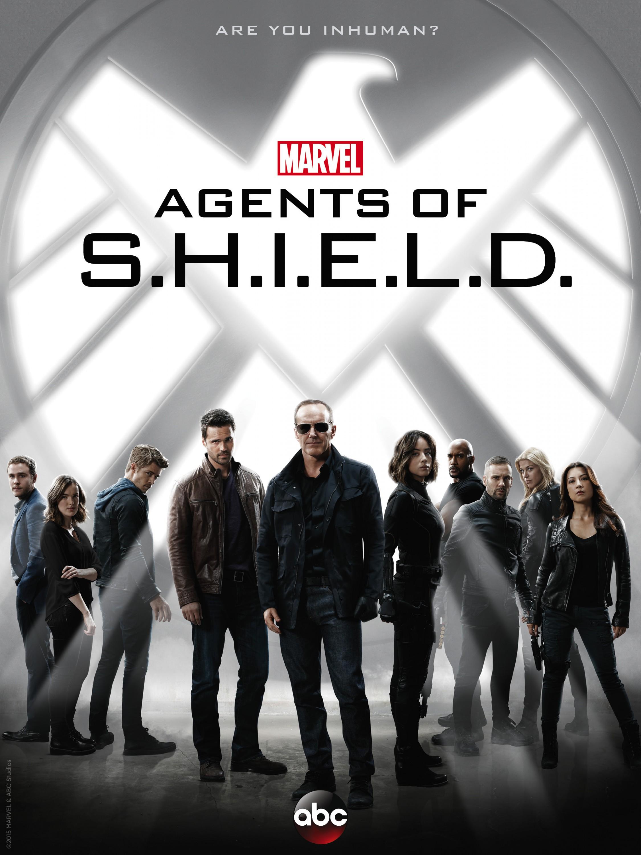339-agents_of_shield_ver14_xxlg.jpg