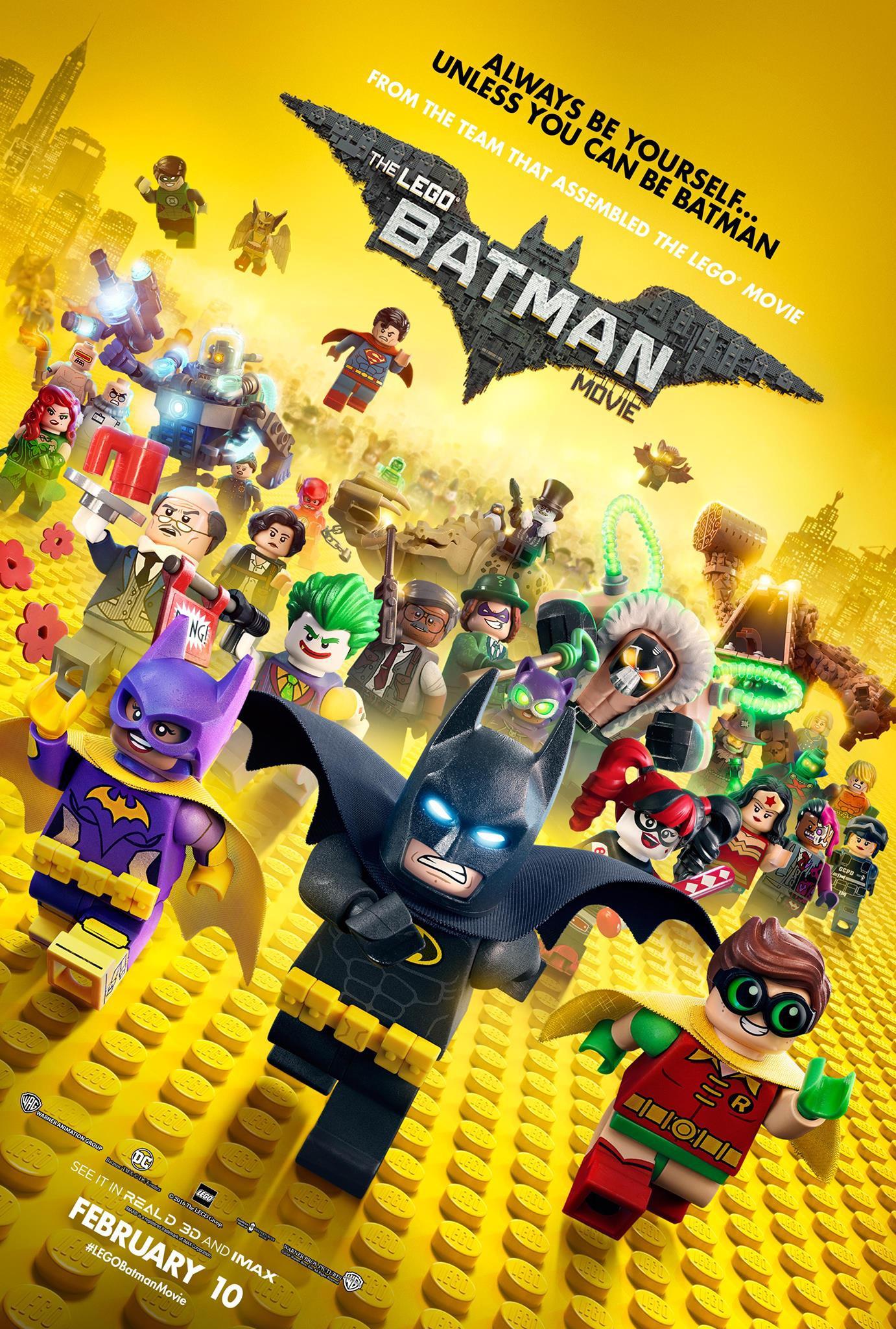341-lego_batman_movie_ver4_xxlg.jpg