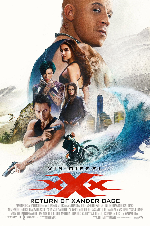 342-xxx_return_of_xander_cage.jpg