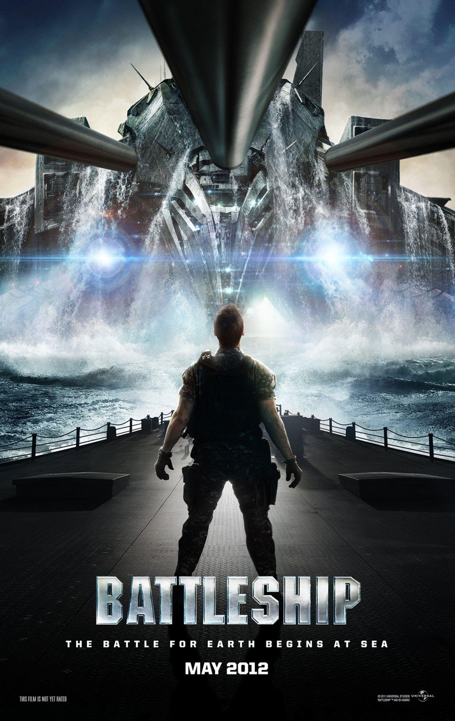 343-battleship_ver2_xlg.jpg