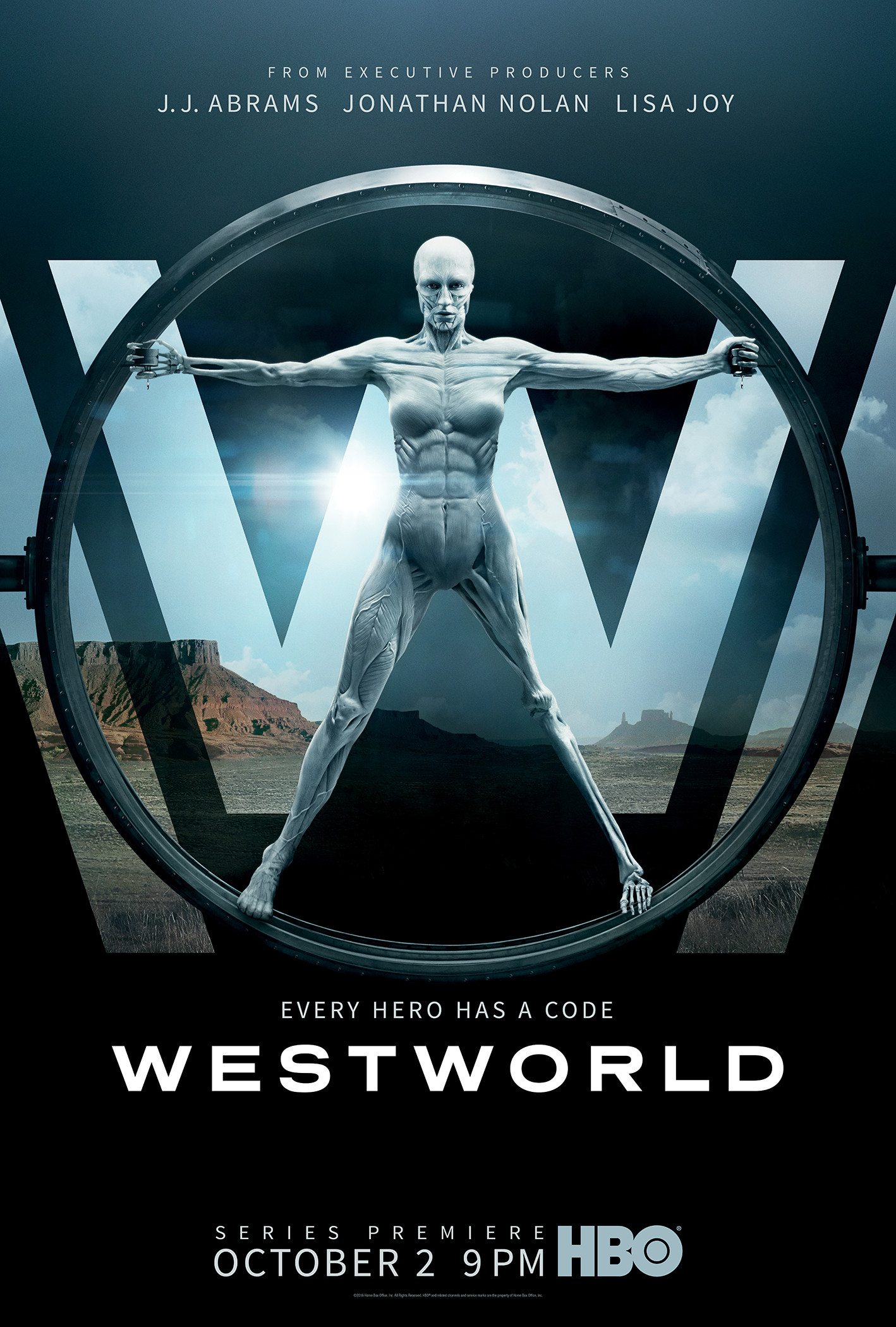 348-westworld.jpg